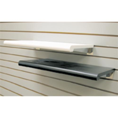 slatwall shelving brackets 2